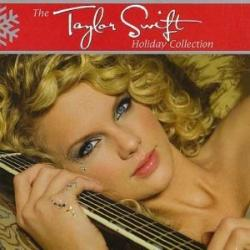 Sounds Of The Season: The Taylor Swift Holiday Collection - EP - Silent Night