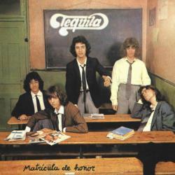 Rock en la plaza del pueblo - Tequila | Matrícula de Honor