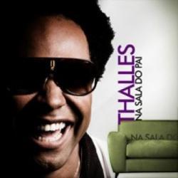 Disco 'Na Sala Do Pai' (2009) al que pertenece la canción 'Arde Otra Vez'