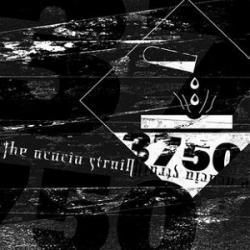 Disco '3750' (2004) al que pertenece la canción 'Passing the Pencil Test'