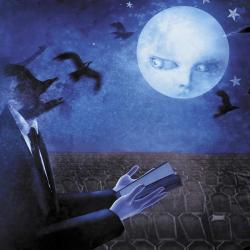 Thank You, Pain - The Agonist | Lullabies for the Dormant Mind