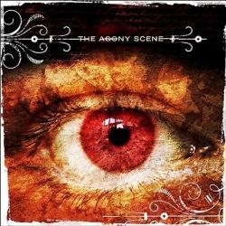 Disco 'The Agony Scene' (2003) al que pertenece la canción 'Shotgun Wedding'