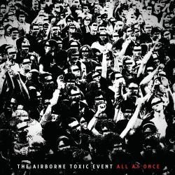 Doesn't Mean A Thing - The Airborne Toxic Event | All at Once