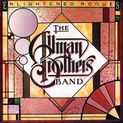 Disco 'Enlightened Rogues' (1979) al que pertenece la canción 'Crazy Love'