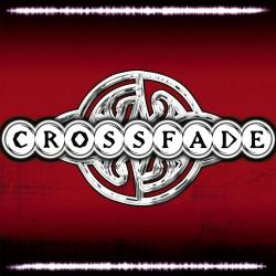 Cold - Crossfade   Crossfade