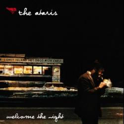 Welcome the Night - Connections are more dangerous than Lies
