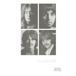 Don`t Pass me - The Beatles | The Beatles (White Album) [Super Deluxe]