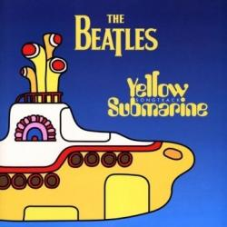 Yellow Submarine Songtrack - When I'm Sixty Four (64)