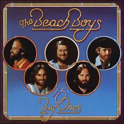 Disco '15 Big Ones ' (1976) al que pertenece la canción 'Its Ok'