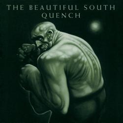 Disco 'Quench' (1998) al que pertenece la canción 'The Lure Of The Sea'