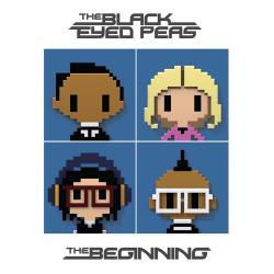 Xoxoxo - The Black Eyed Peas | The Beginning