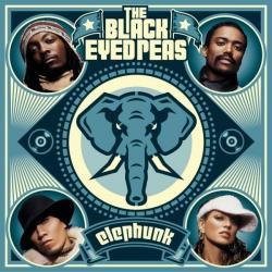 Anxiety - The Black Eyed Peas | Elephunk