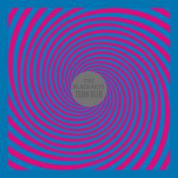 In Our Prime - The Black Keys | Turn Blue