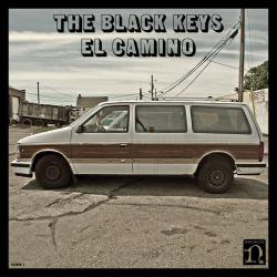 Run Right Back | El Camino