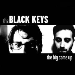 The Big Come Up - Busted