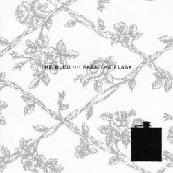 Disco 'Pass the Flask' (2003) al que pertenece la canción 'I Never Met Another Gemini'