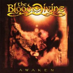 Disco 'Awaken' (1996) al que pertenece la canción 'Heart Of Ebony'