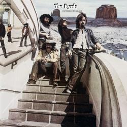 Disco '(Untitled)' (1970) al que pertenece la canción 'Positively 4th Street'
