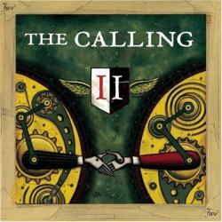 Our Lives - The Calling | Two