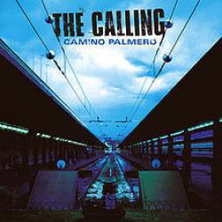 Adrienne - The Calling | Camino Palmero