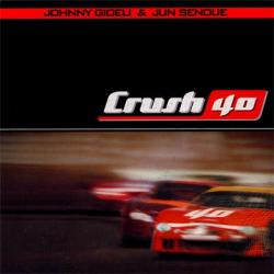 Live and learn - Crush 40 | Crush 40
