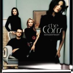 Disco 'Borrowed Heaven' (2004) al que pertenece la canción 'Hideaway'
