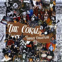 Disco 'Singles Collection' (2008) al que pertenece la canción 'Leizah'