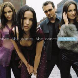 One Night - The Corrs | In Blue