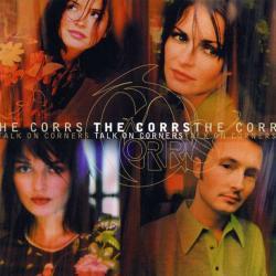 Closer - The Corrs | Talk on Corners