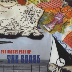 Disco 'The Oldest Path EP' (2001) al que pertenece la canción 'God Knows'