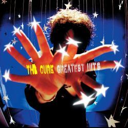 Greatest Hits - Cut Here