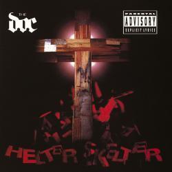 Disco 'Helter Skelter' (1996) al que pertenece la canción 'Secret Plan'