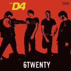 Come On - The D4 | 6Twenty