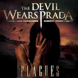 Plagues - Hey John, What's Your Name Again?