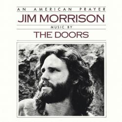 Awake - The Doors | An American Prayer