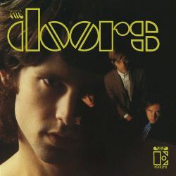 Light my Fire | The Doors