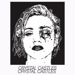 Lovers Who Uncover - Crystal Castles | Demos / Remixes