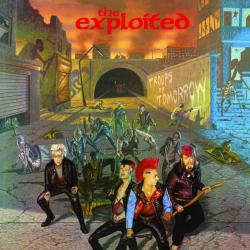 Alternative - The Exploited | Troops of Tomorrow
