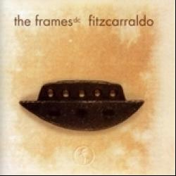 Red Chord - The Frames   Fitzcarraldo