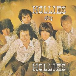 He Aint Heavy Hes My Brother - The Hollies | Hollies Sing Hollies