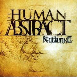 Disco 'Nocturne ' (2006) al que pertenece la canción 'Echelons To Molotovs'