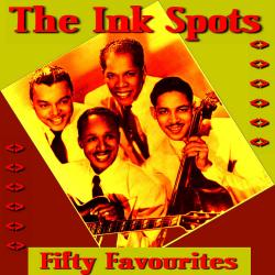 Disco 'Ink Spots Fifty Favourites' (2010) al que pertenece la canción 'Always'