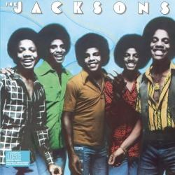 The Jacksons - Enjoy your sef