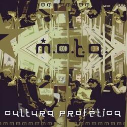 M.O.T.A. - Revolución Estéreo