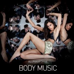 Disco 'Body Music' (2013) al que pertenece la canción 'Friends to Lovers'