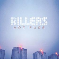 Believe Me Natalie - The Killers | Hot Fuss