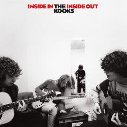 You don't love me - The Kooks | Inside In / Inside Out