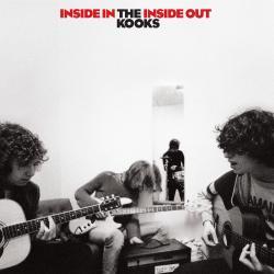 Disco 'Inside In / Inside Out' (2006) al que pertenece la canción 'Matchbox'