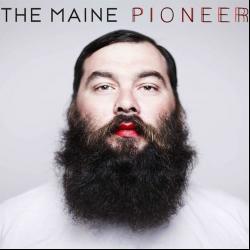 Disco 'Pioneer' (2011) al que pertenece la canción 'Waiting For My Sun To Shine'