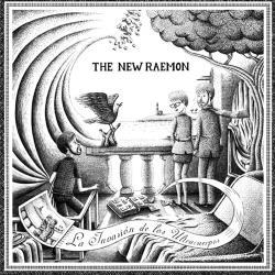 Sucedáneos - The New Raemon | La invasión de los ultracuerpos